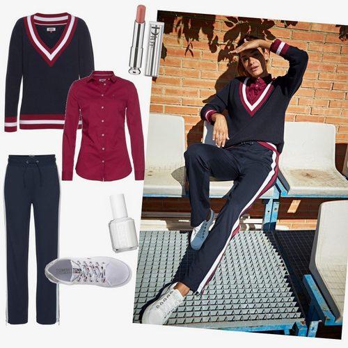 outfit-of-the-day-by-tommy-jeans-5bbc5868d6b8e60c4a39f57e