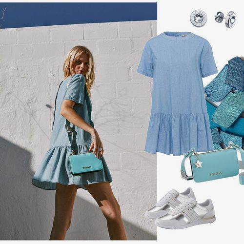 outfit-of-the-day-by-tommy-jeans-5c90f15b9c80de0c59f59637
