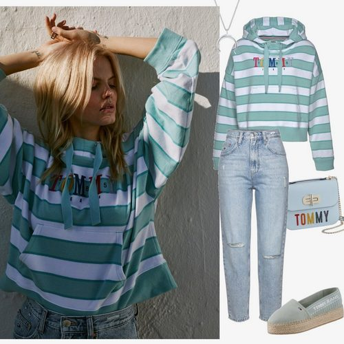 outfit-of-the-day-by-tommy-jeans-5c924737b914250c3d855e56