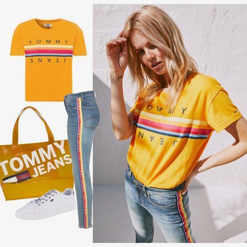 outfit-of-the-day-by-tommy-jeans-5ca7347b9c80de0c59f596cd