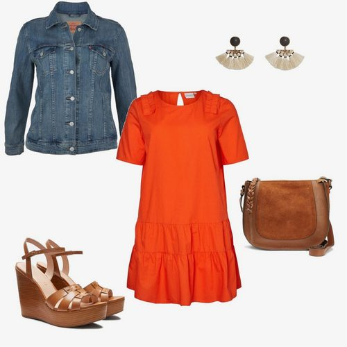 outfit-of-the-day-mut-zur-farbe-5afaa1a54f6c07000134092f