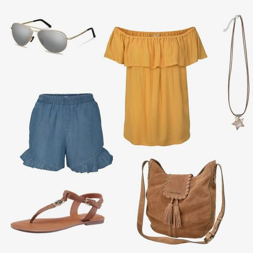 outfit-of-the-day-summer-look-5afaa5604f6c070001340930