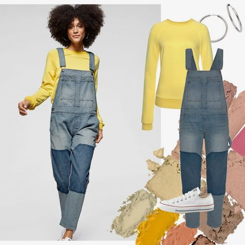 outift-of-the-day-by-g-star-raw-5d0731249759c90c588fe406