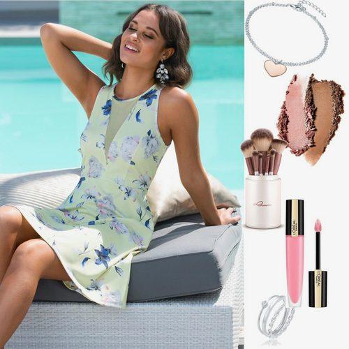 pastell-dream-dress-5cda6175b914250c3d855fed