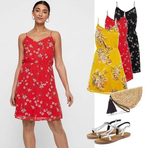perfect-summer-dress-5ce398feb914250c3d856036