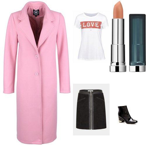 pink-coat-loot-of-the-week-5a6ef05edbc2a20001501a3b