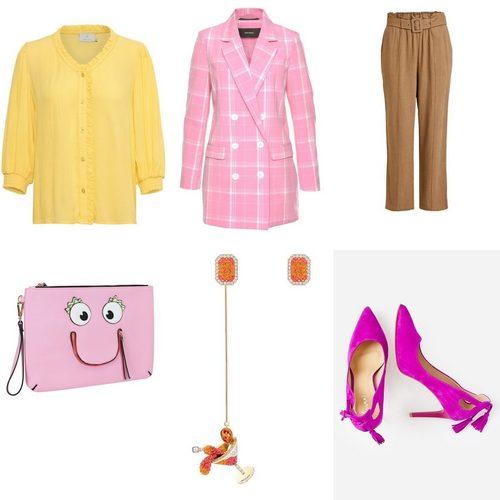 pink-meets-beige-look-of-the-week-5cd569bcb914250c3d855fd1