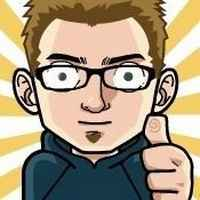 Profilbild von Markus