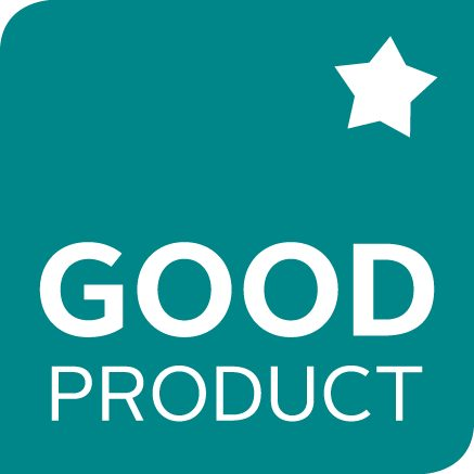 Good Product