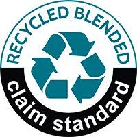 RCS blended