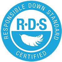 RDS standard