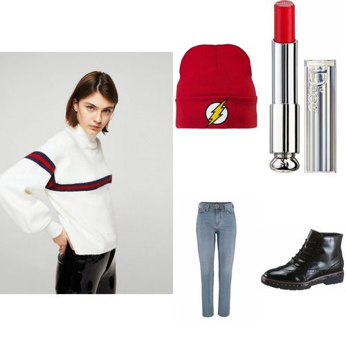 red-hat-look-of-the-week-5a5c6edbaee63500011a91e3