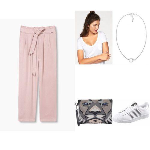 rosa-culotte-look-of-the-week-591431f85c27c900016829b7