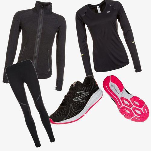 running-outfit-von-new-balance-5a38d207018cd70001590072