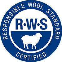 rws responsible wool standard