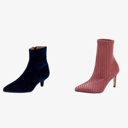 samt-ankle-boots-5bc706b740fdc50c329fc184