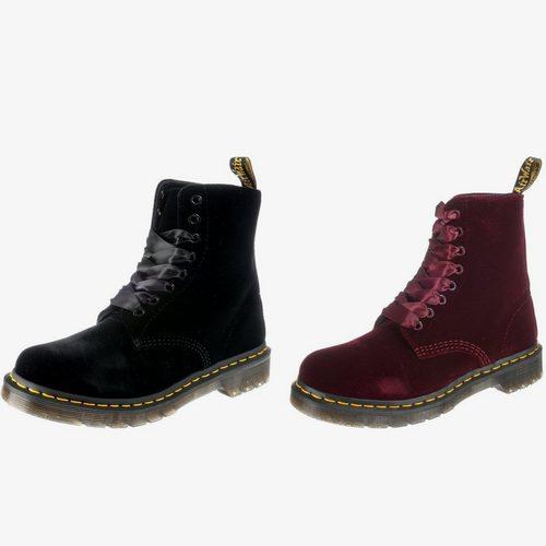 samt-boots-5bc7060f40fdc50c329fc183