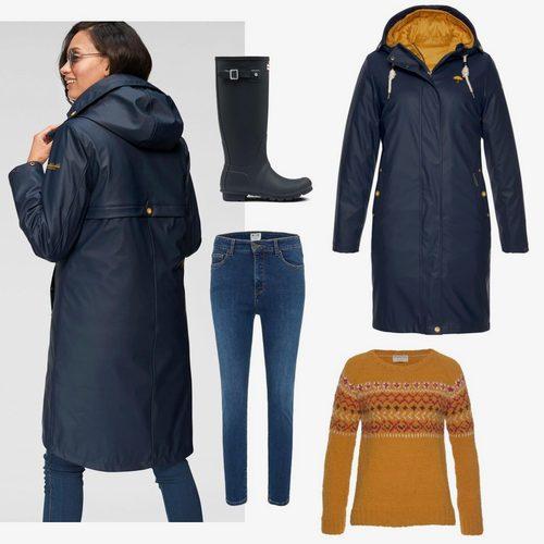 schmuddelwedda-outfit-5bb77a41d6b8e60c4a39f55e