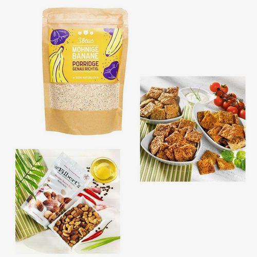 snacks-5b07fed63e8caf00017683e9