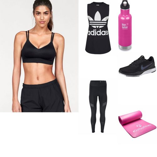 sportlook-all-black-look-of-the-week-5b10fa827f1e96000101cc0a