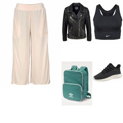 sporty-culotte-look-of-the-week-5adda8a65c17bc000188ccaf