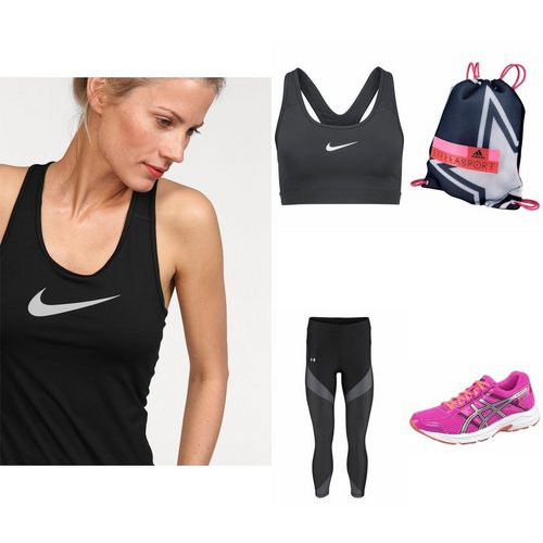 sporty-in-pink-black-look-of-the-week-59477e723cd92800014f9927
