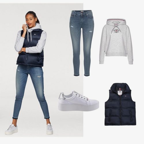 sporty-look-mit-tommy-jeans-5bc8a62772090a0c6006cf0e