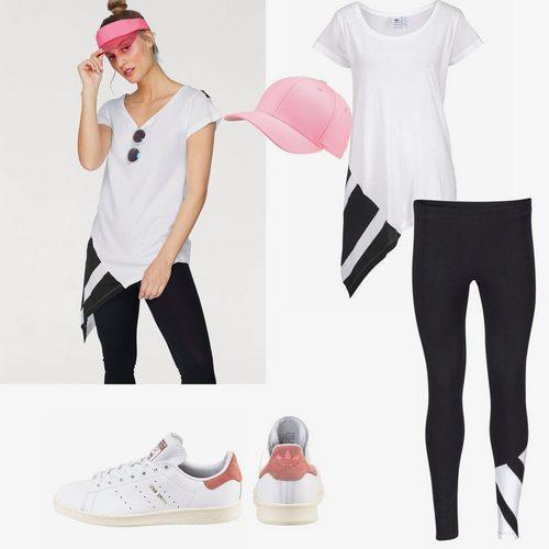 sporty-streetwear-599fea696e6b200001e06fb3