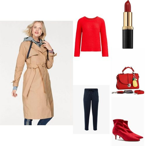 sporty-trench-look-of-the-week-5a79817e126c6f00019d2dc2
