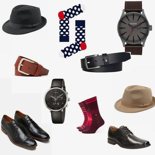 styling-tipps-fuer-maenner-accessoires-machen-dein-outfit-stylischer-5be56937a025840c523b9b5b
