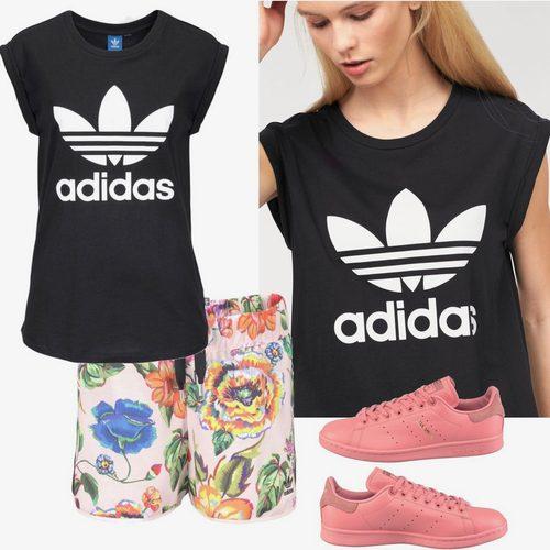summer-streetwear-5968832ea020640001e6b20d