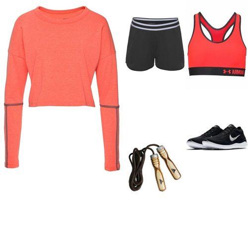 sweat-in-neon-look-of-the-week-5b9664eec77c380c2e197ba8