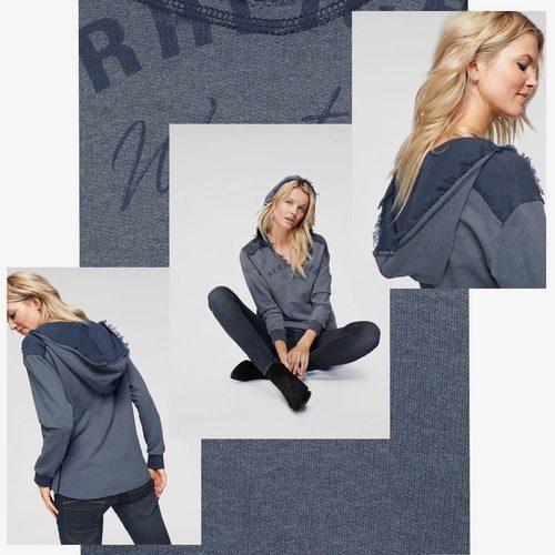 sweater-love-by-herrlicher-5c054893980dd80c5a3c8cef