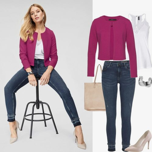 think-pink-softer-jerseyblazer-in-trendfarbe-5c4f0af8d153cd0c428de3fd