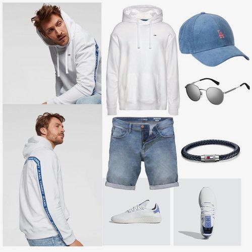 tommy-jeans-hoodie-online-kaufen-5d021e7ab914250c3d8560c9
