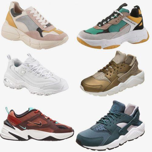 ugly-sneaker-5c2dfb52662bee0c101a751e