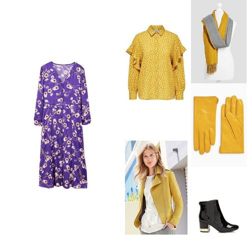 ultra-violet-meets-yellow-look-of-the-week-5a65e50396c33900010e8e13