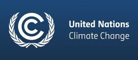 un-climate-change-charta