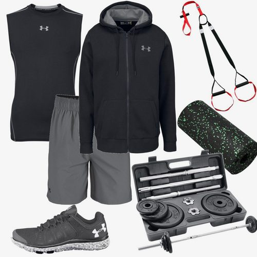 under-armour-training-trainingsoutfit-fuer-ihn-592bed440121e800013bee37