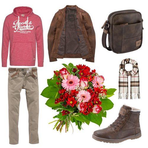 valendienstags-outfit-5c63c9deb914250c3d855d24