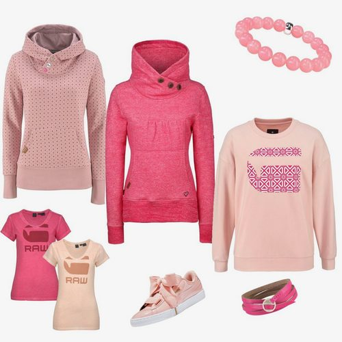 we-pink-5a6b6ceadbc2a20001501a28