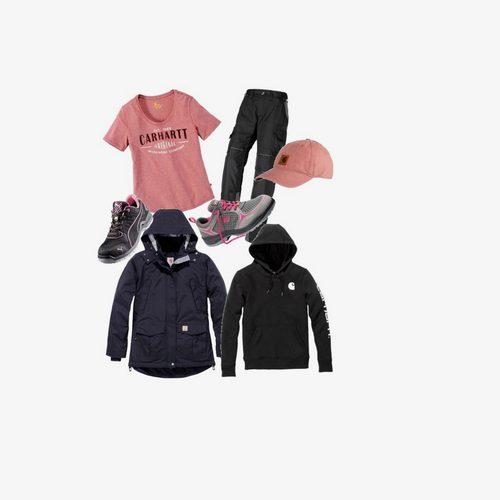 workwear-fuer-die-frau-5cb46b3f9c80de0c59f59712