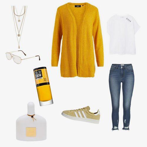 yellow_love-5a732bbddbc2a20001501a6e